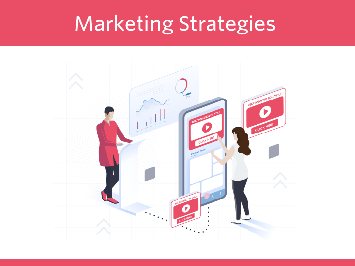 Food Delivery: Marketing Strategies