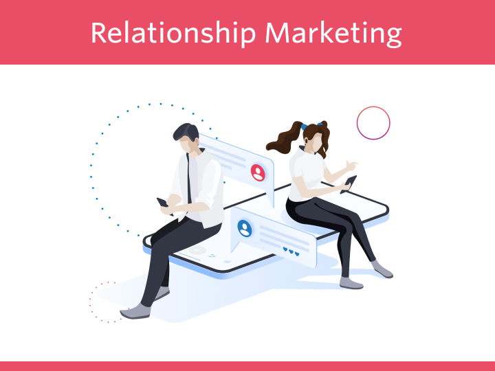 Relationship marketing in the times of COVID-19