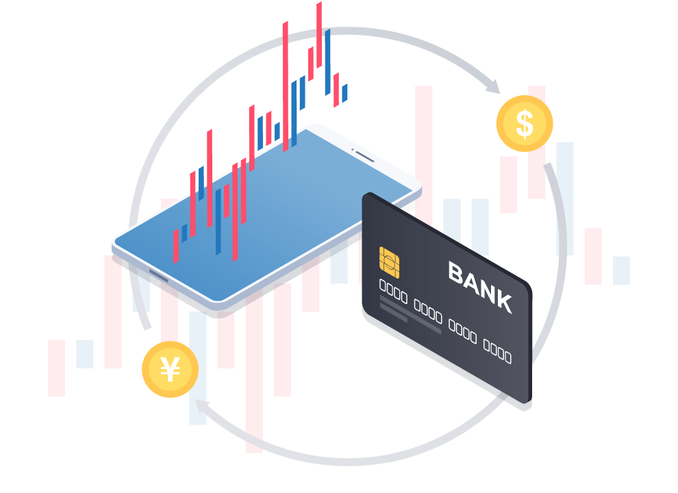 Solution to personalized Banking